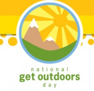 national get outdoors day small