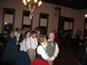 powhatan holiday ball3