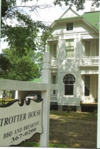 trotter house1
