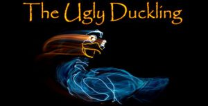 ugly-duckling