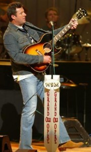 vince gill3