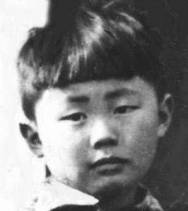young george takei
